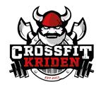 CrossFit Kriden